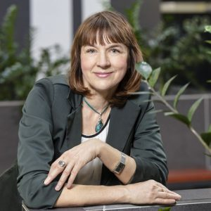Grazyna Wieczorek Konsultacje